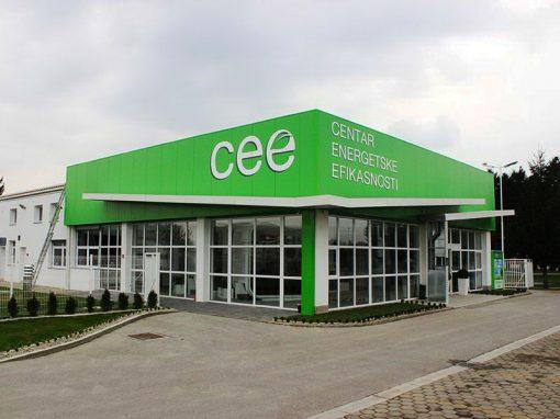 CEE – Čakovec