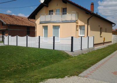 Obiteljska kuća Pavlic