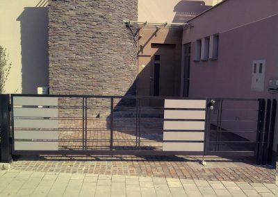 Obiteljska kuća Varga – Čakovec